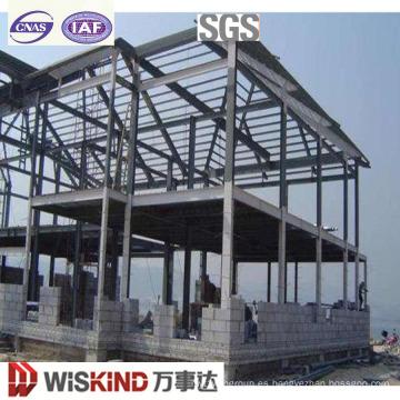Nuevo ampliamente construcción proveedores de acero fabricantes de acero estructural acero