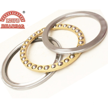 Competitive Price Stable Quality Thrust Ball Bearing (51156m)