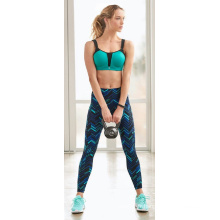 Legging complet pour femme avec poches Leggings de yoga