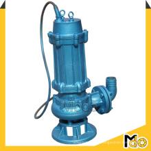 355kw 500L / S Bomba de agua sumergible Wast