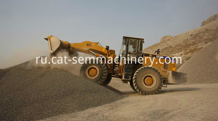 Sem652b For Sale