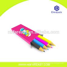 Nuevos productos en China útil lápiz al por mayor
