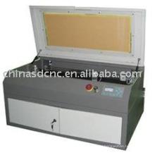 Лазерный гравер CO2 JK-3040 / экономического