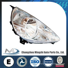 HEAD LAMP/LIGHT FOR HONDA FIT/JAZZ 33101/33151-SAA-PS2