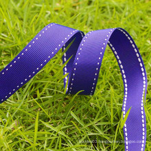 high quality striped grosgrain ribbon,grosgrain ribbon wholesale