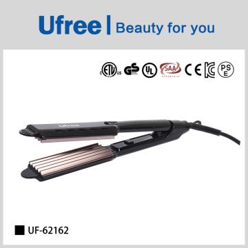 Ufree Hair Straightener Online Shopping