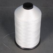Best Quality High Tenacity Sewing Polyester Thread