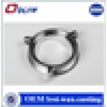 Customized high quality stainless steel parts precision casting marine hardware accessories