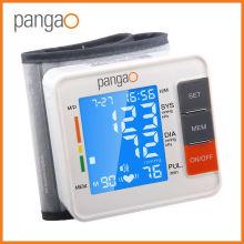 juegos de estetoscopio y manguito de presión arterial