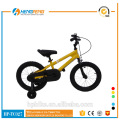 best selling in Russia with good quality of child bike