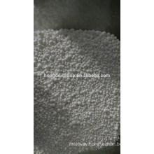 road snow melting agent/bulk de-icing salt 74% Granular calcium chloride