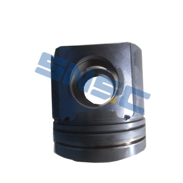 trak shacman weichai engine Piston 612650020002