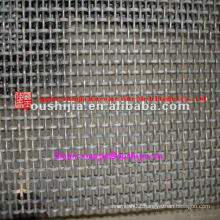Stainless steel crimped woven mesh (directly from factory)