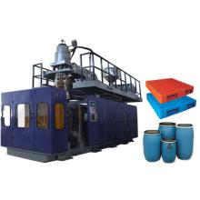 Máquina de moldeo por soplado automática 50L-160L
