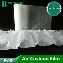 Design compacto de alto nível material a granel comprando saco de ar