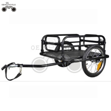 16%27+wheels-quick+release+PE+large+cargo+bike+trailer