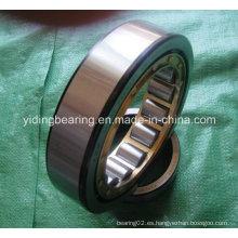 Cojinetes de maquinaria general Nu238m teniendo con alta calidad