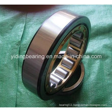 General Machinery Bearings Nu238m Bearing with High Quality