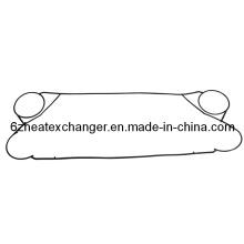 Juntas de intercambiador de calor (puede reemplazar Vicarb, Sondex, APV)