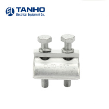 factory supply copper high voltage CAPG  cable pg clamp