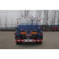JIEFANG FAW 6-8CBM Water Carrying Vehicle