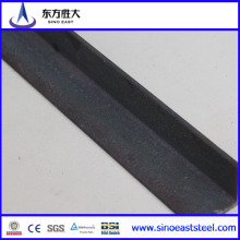 ASTM A106 Angle Iron Bar (25*25*3mm-200*200*24mm)