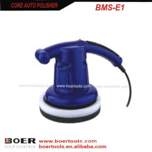 "AC120V Car Cord Polisher 8"" 9"""