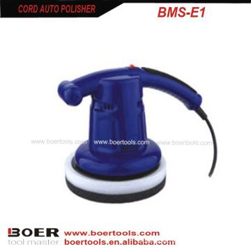 """AC120V Car Cord Polisher 8"""" 9"""""""