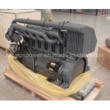 141kw Air Cooled Deutz Diesel Engine Bf6l913c