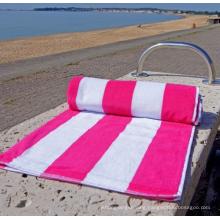 wholesale printed beach towels