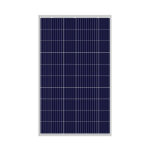 25 years warranty home use polycrystalline 60cells 275w-285w PHOTOVOLTAIC SOLAR PANEL