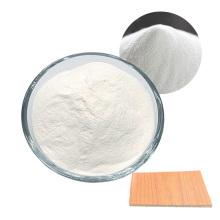 Processando o regulador de formação de espuma dos auxílios para produtos da espuma do PVC