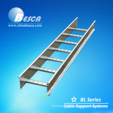 Metal Steel Cable Ladder