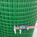 Factory Supply High Quality Cattle Sheep Fence