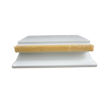 charpente en acier et toit en panneaux sandwich
