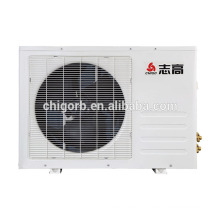 CHIGO Fluoride Cycle Household Split Air to Water Heat Pump Water Heater