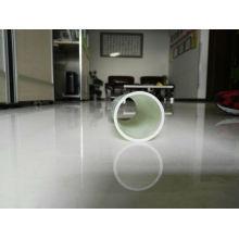 3641 Tubo de aislamiento eléctrico de fibra de vidrio epoxi