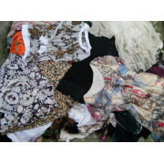Top Quality Grade a Used Formal Dresses/ Second Hand Formal Dresses