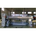 Jlh425m Plain Shedding Cost 100% Viscose Fiber Air Jet Loom