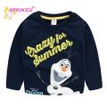 wholesales cheap t shirt boy cotton shirts for children boutoque kids' t shirt