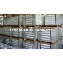 High quality aluminium sheet/coil 5754 china supplier