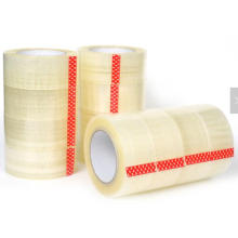 bopp packing adhesive tape/BOPP adhesive packing tape/strong sticky adhesive bopp tapes,Printed Packing Tape Packaging Bopp Tape