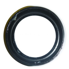 90313-T0001 Hilux seal oil for rear axle shaft outer seal ring suit Toyota Hilux KUN26