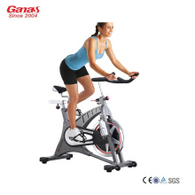 Fitness Exercise Equipment Spincykel