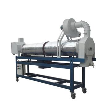 Corn Rice Drying Machine