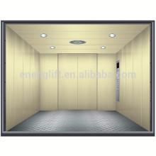 Дешевый рекламный лифтон