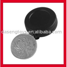 Защитная опора для монет, волшебная коробка, волшебный футляр, волшебный мешок