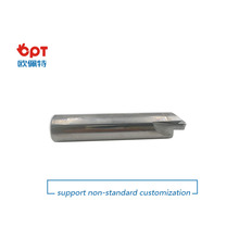 Tungsten carbide cold forming tools