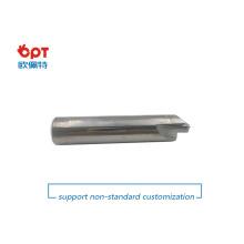 Ferramentas de conformação a frio de carboneto de tungstênio