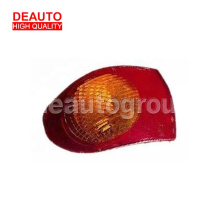 Wholesale OEM Quality 81561-1E080 Taillight